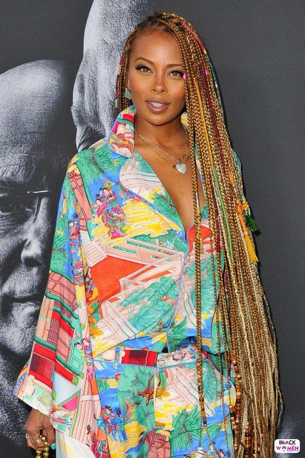 Box Braids hairstyleforblackwomen.net 2256