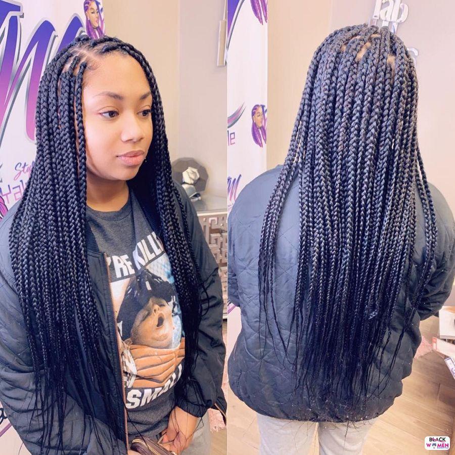 Box Braids hairstyleforblackwomen.net 2280
