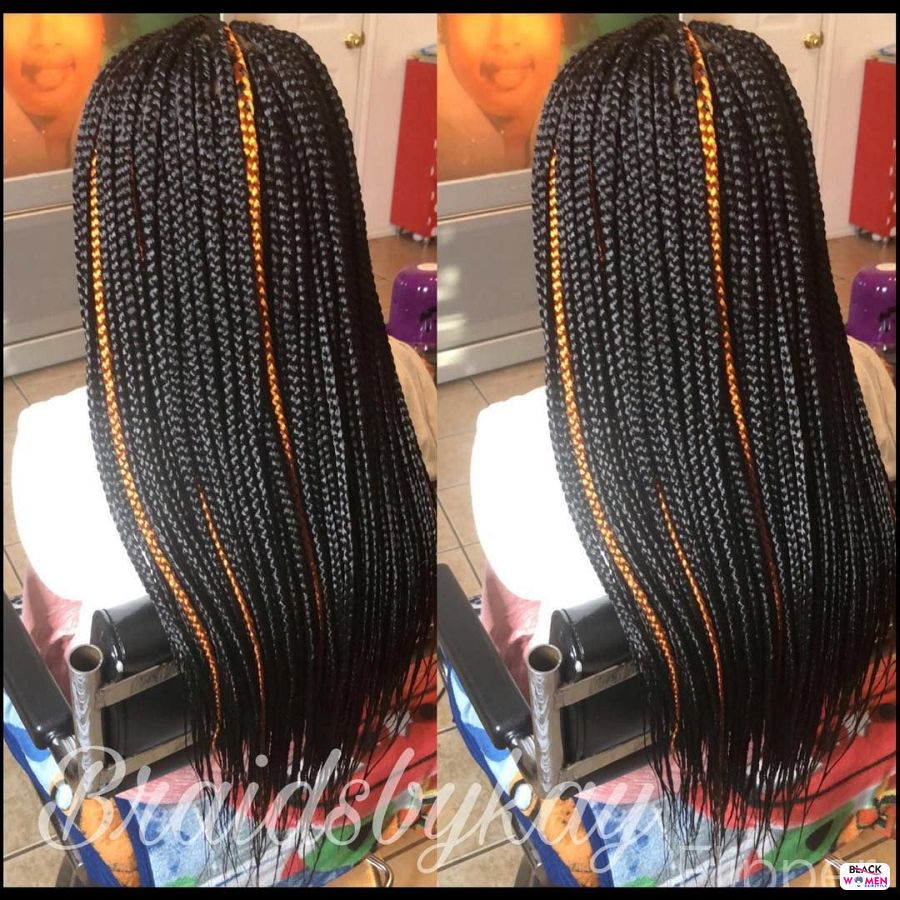 Box Braids hairstyleforblackwomen.net 2316