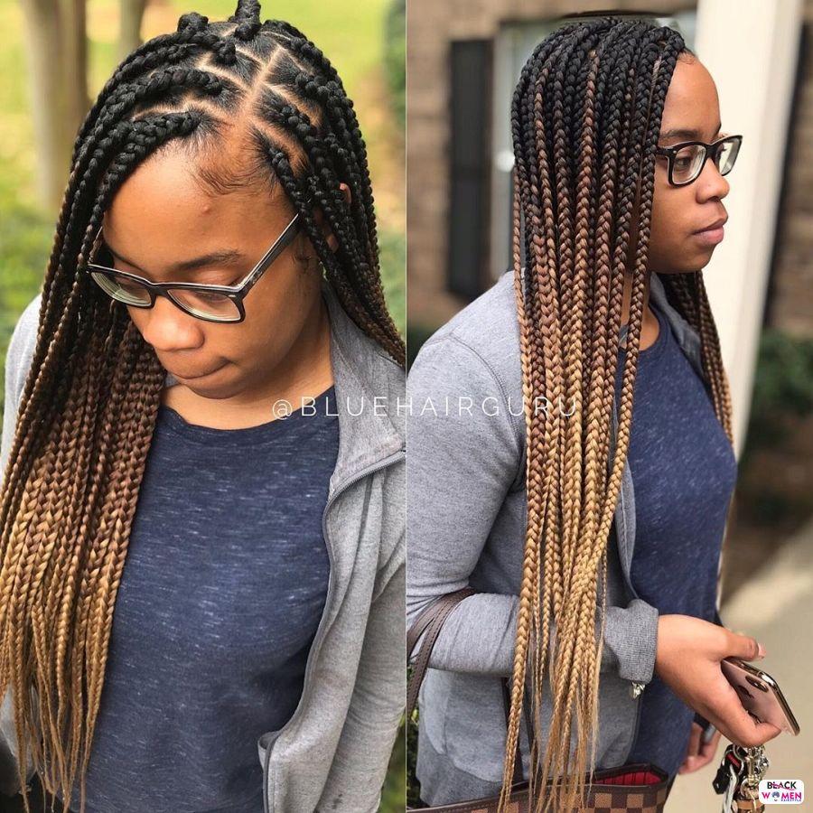 Box Braids hairstyleforblackwomen.net 2636
