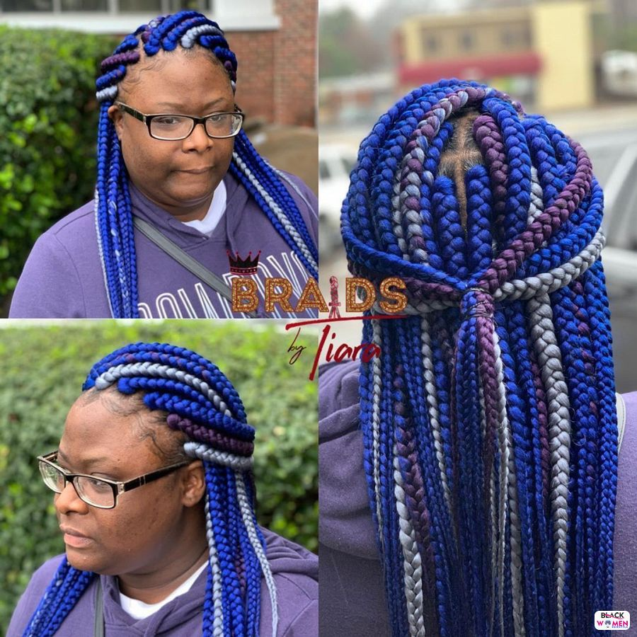 Box Braids hairstyleforblackwomen.net 2707