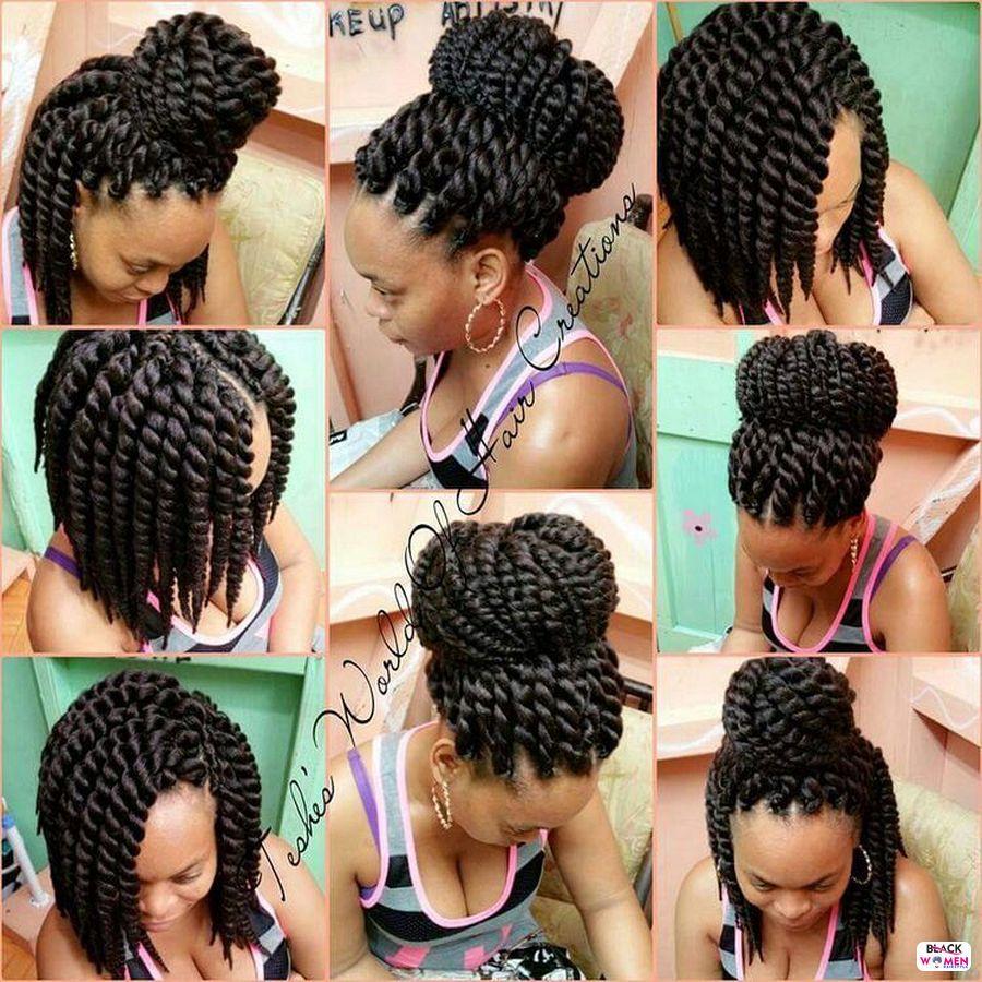 Box Braids hairstyleforblackwomen.net 3264