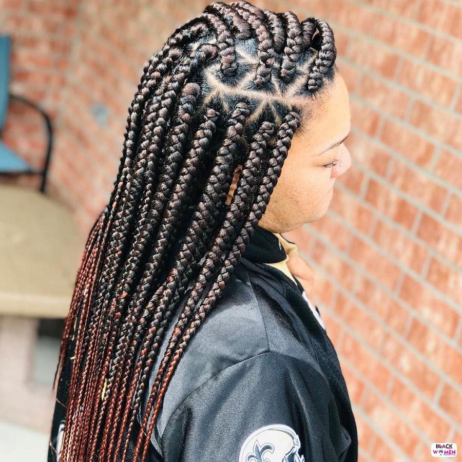Box Braids hairstyleforblackwomen.net 3361