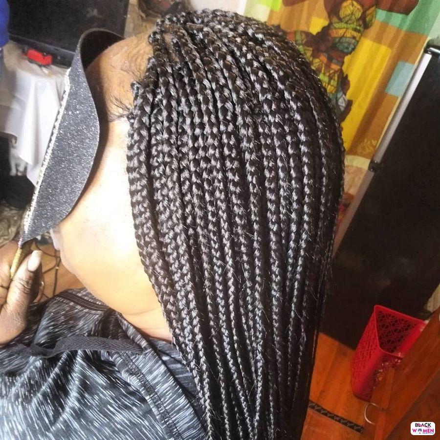 Box Braids hairstyleforblackwomen.net 3727