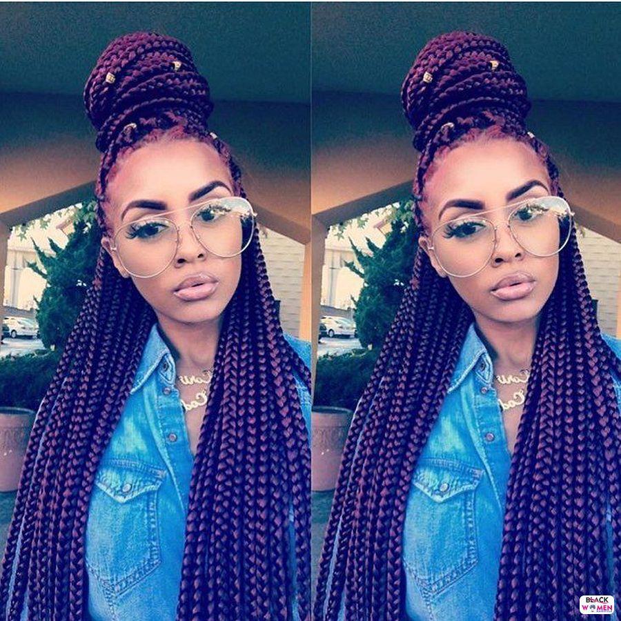 Box Braids hairstyleforblackwomen.net 4104