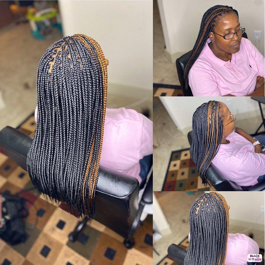 Box Braids hairstyleforblackwomen.net 4159