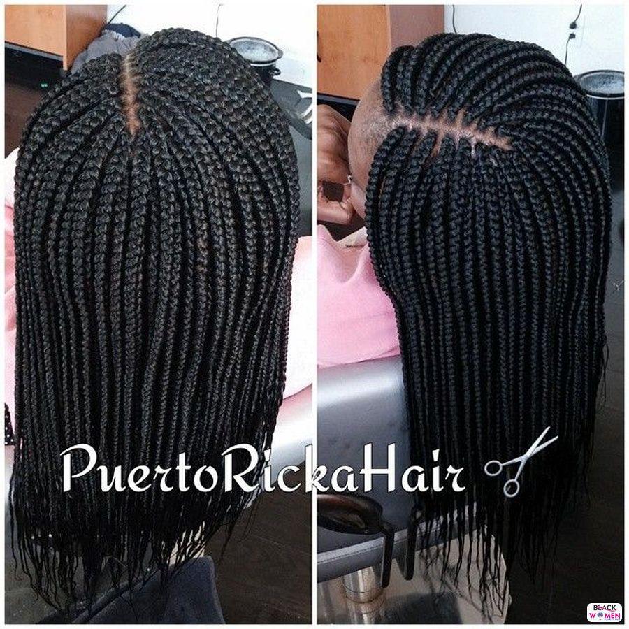 Box Braids hairstyleforblackwomen.net 433