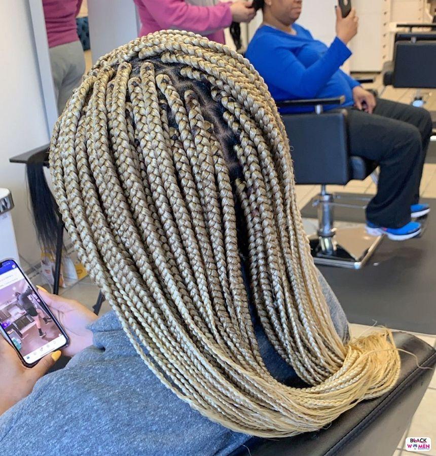 Box Braids hairstyleforblackwomen.net 4604