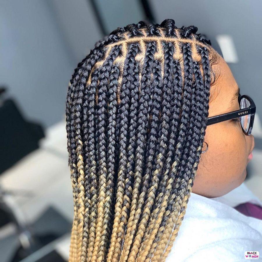 Box Braids hairstyleforblackwomen.net 4694