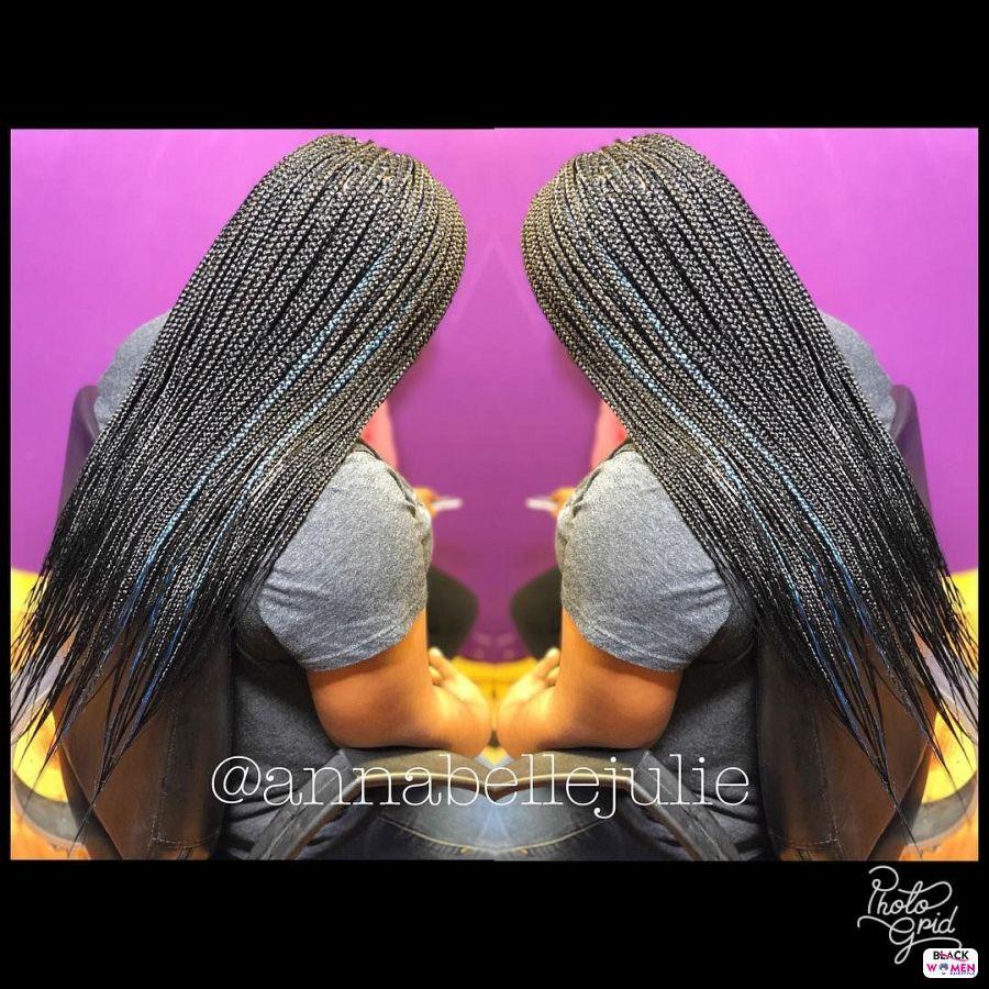 Box Braids hairstyleforblackwomen.net 4783