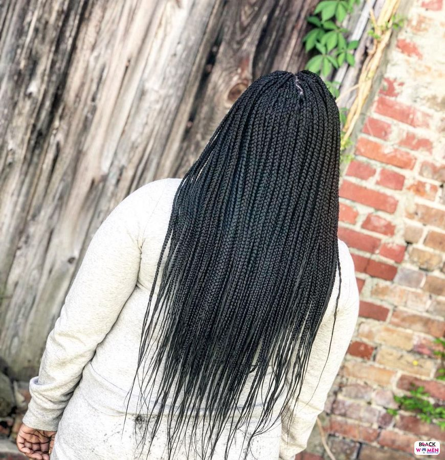 Box Braids hairstyleforblackwomen.net 5064