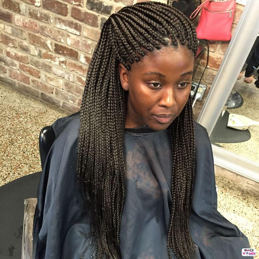 Box Braids hairstyleforblackwomen.net 5099