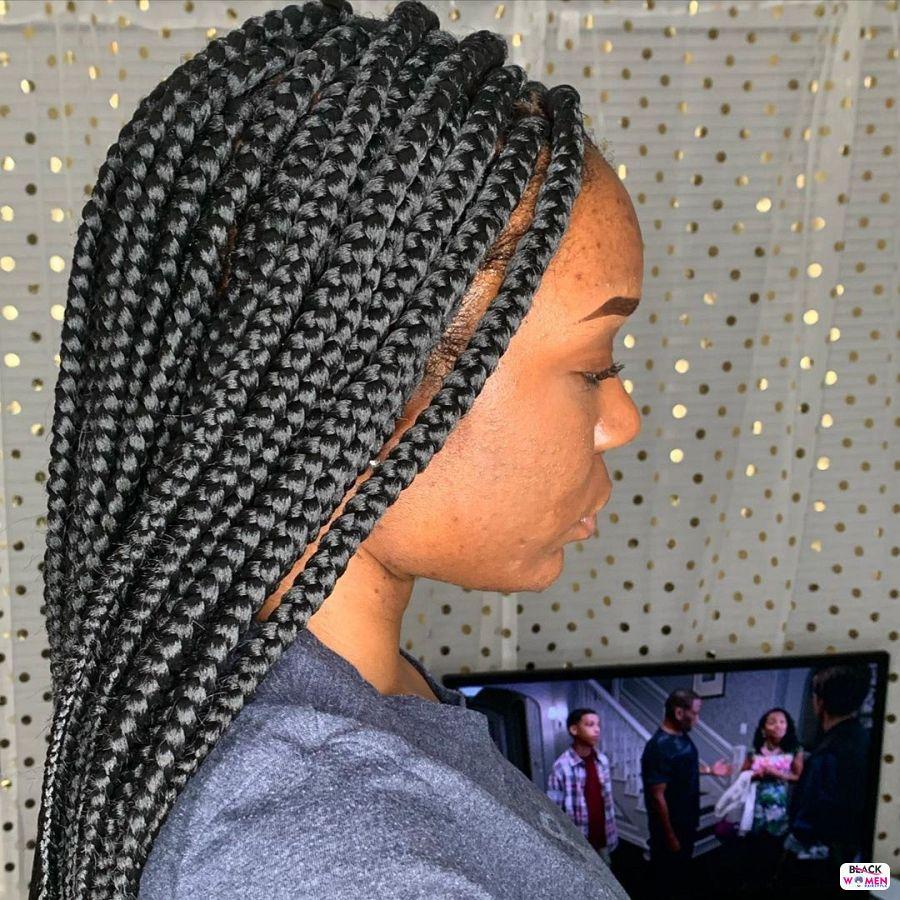 Box Braids hairstyleforblackwomen.net 5374
