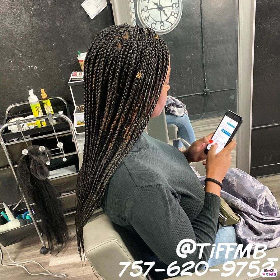 Box Braids hairstyleforblackwomen.net 5415