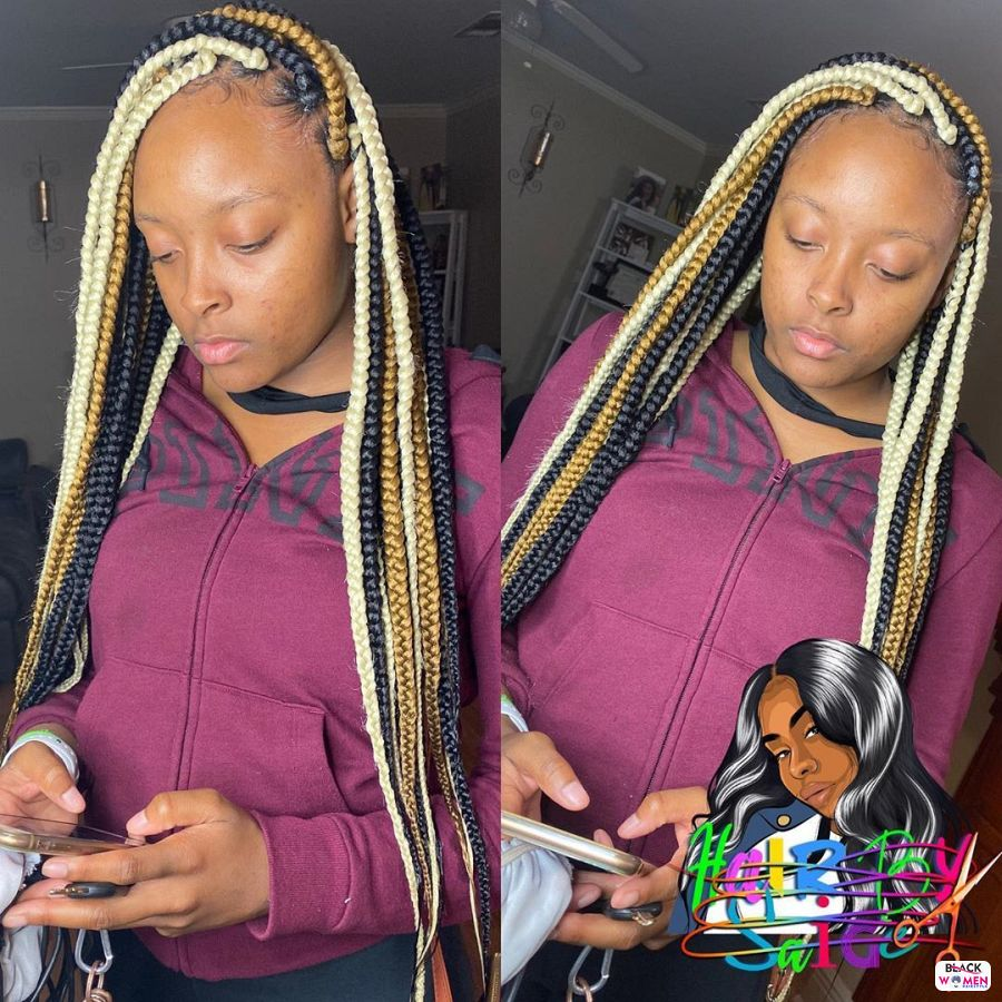 Box Braids hairstyleforblackwomen.net 5579