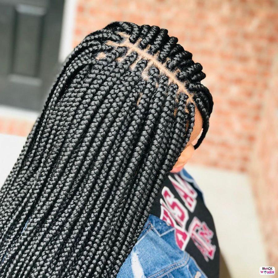 Box Braids hairstyleforblackwomen.net 5976