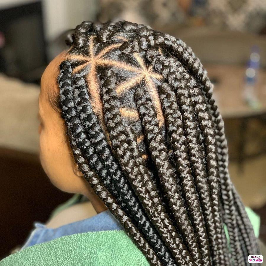Box Braids hairstyleforblackwomen.net 6449