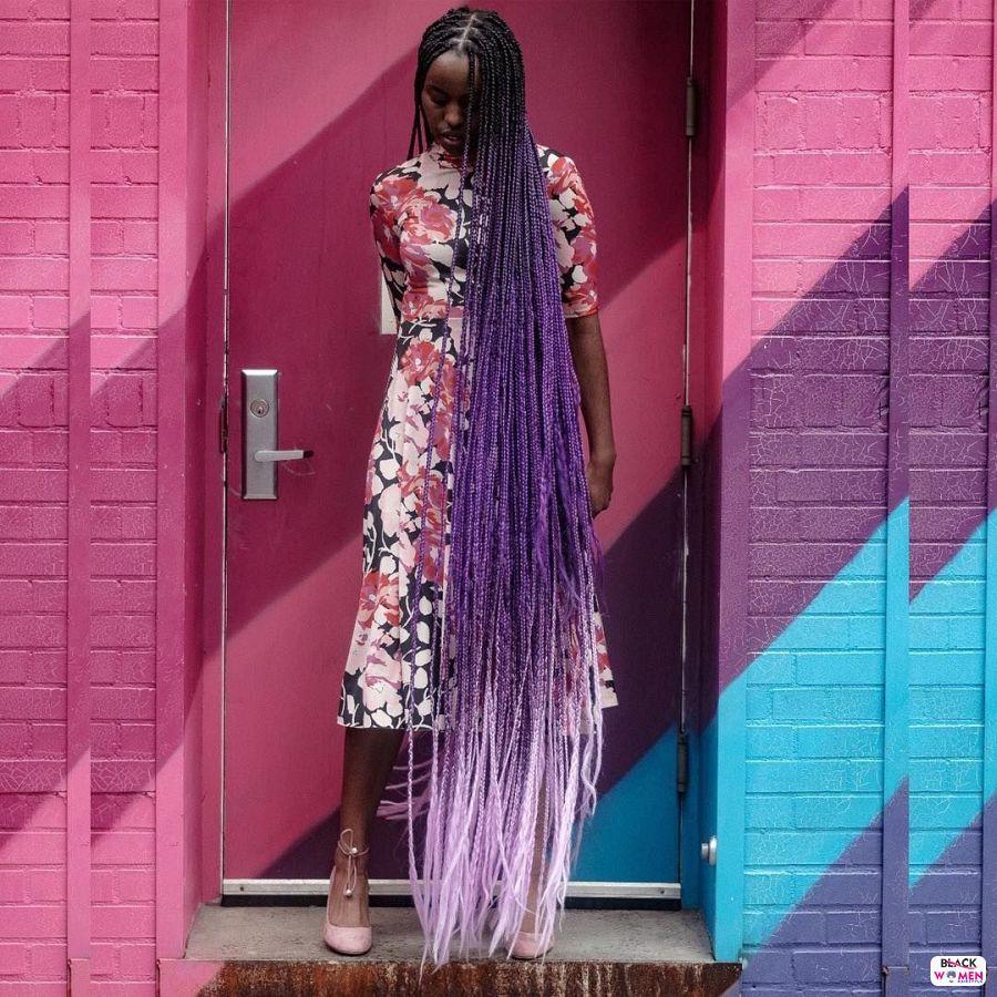 Box Braids hairstyleforblackwomen.net 6588
