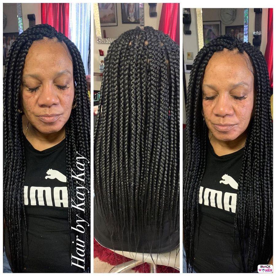 Box Braids hairstyleforblackwomen.net 6740