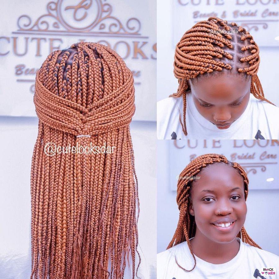 Box Braids hairstyleforblackwomen.net 740
