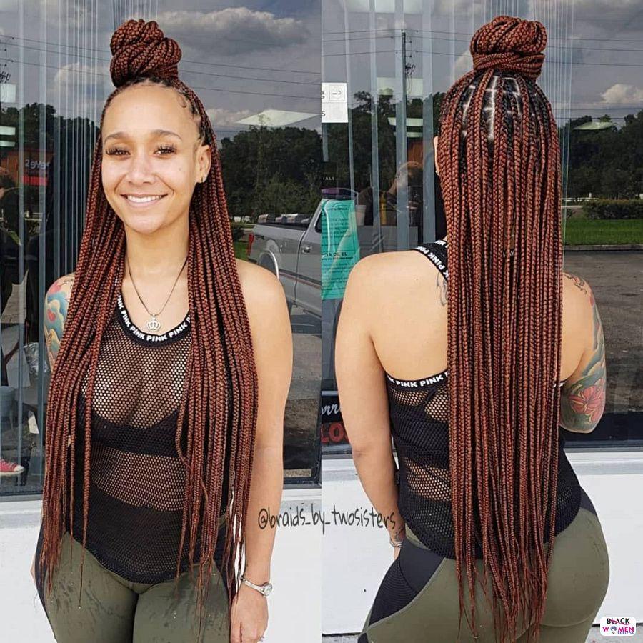 Box Braids hairstyleforblackwomen.net 867