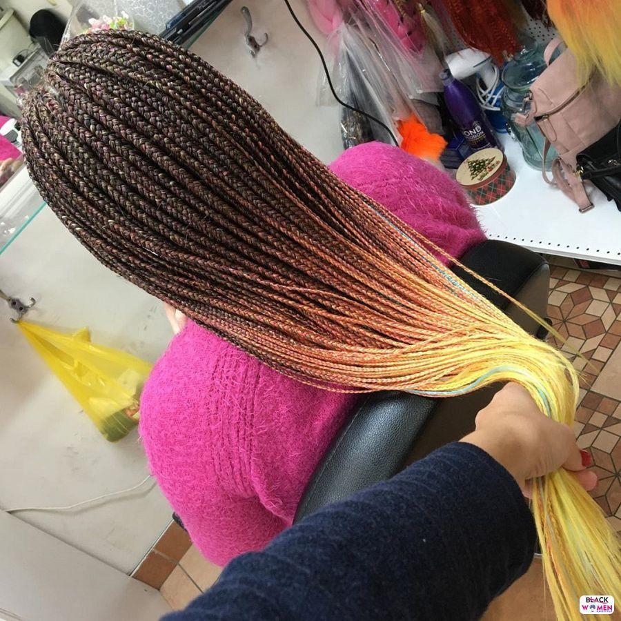 Box Braids hairstyleforblackwomen.net 87