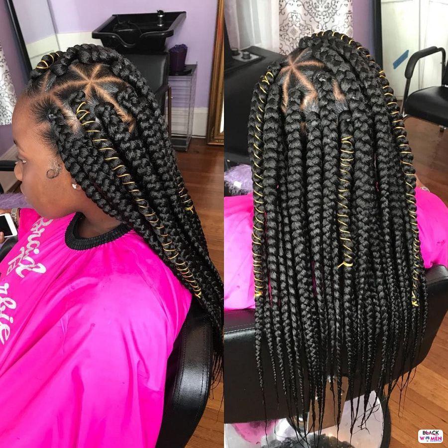 Box Braids hairstyleforblackwomen.net 992