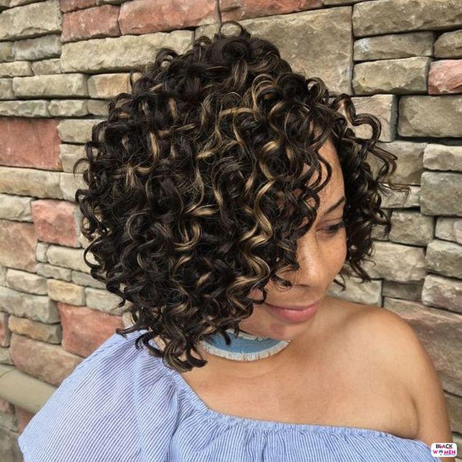 Braided Goddess Goddess Braids Hairstyles 2021 hairstyleforblackwomen.net 1046
