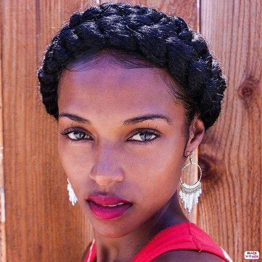 Braided Goddess Goddess Braids Hairstyles 2021 hairstyleforblackwomen.net 1564
