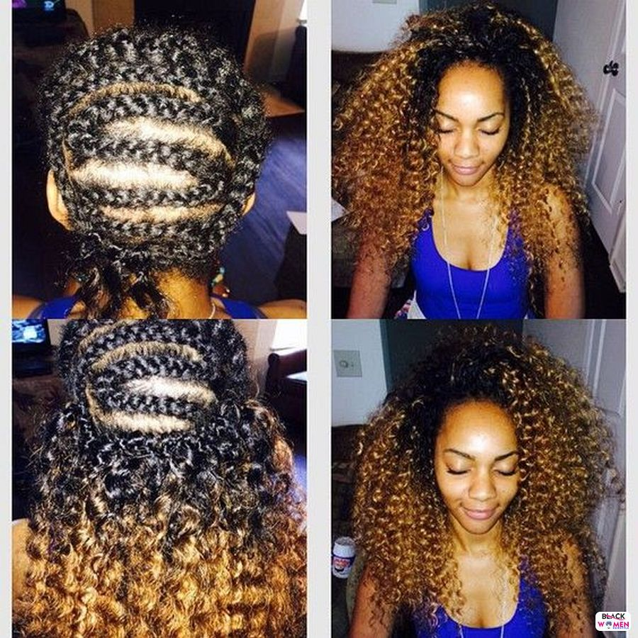 Braided Goddess Goddess Braids Hairstyles 2021 hairstyleforblackwomen.net 1685