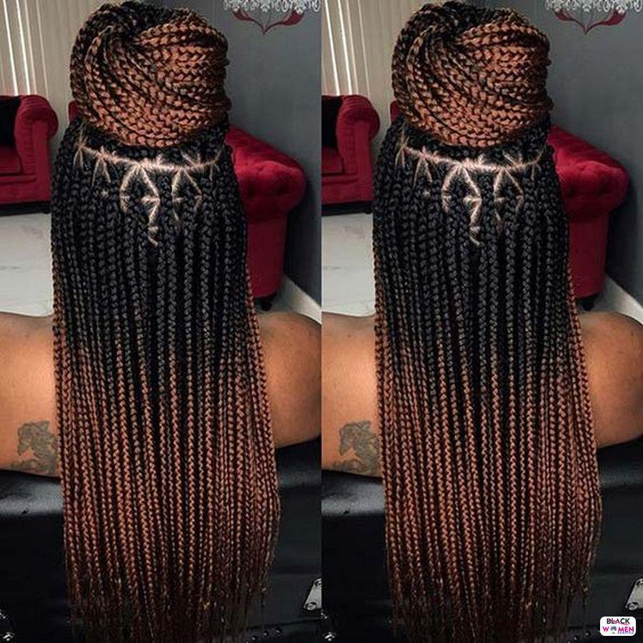 Braided Goddess Goddess Braids Hairstyles 2021 hairstyleforblackwomen.net 183