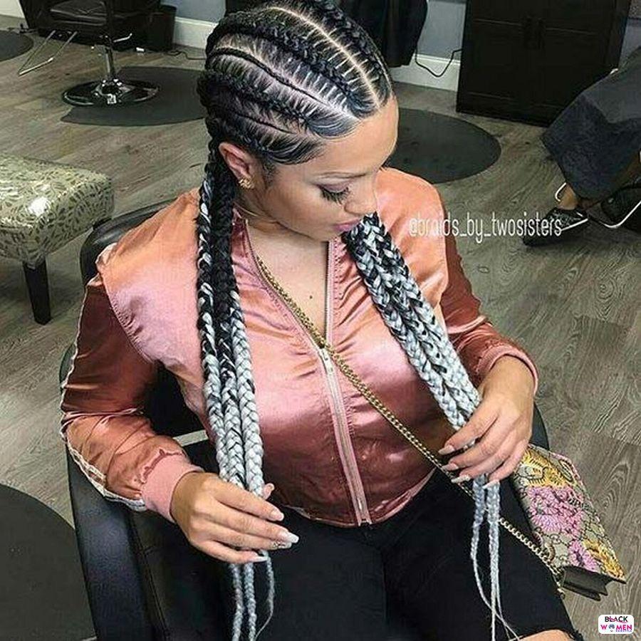 Braided Goddess Goddess Braids Hairstyles 2021 hairstyleforblackwomen.net 236