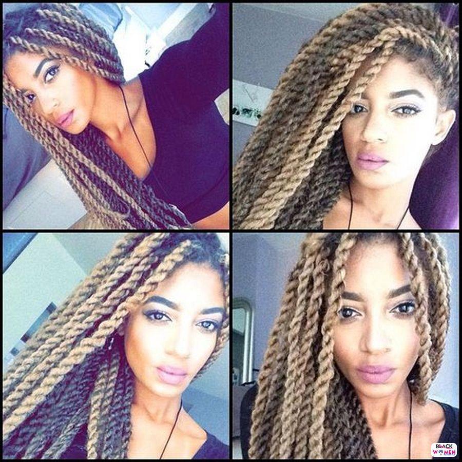 Braided Goddess Goddess Braids Hairstyles 2021 hairstyleforblackwomen.net 2365