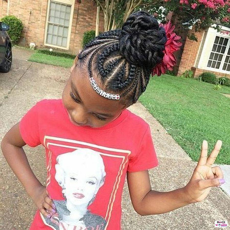 Braided Goddess Goddess Braids Hairstyles 2021 hairstyleforblackwomen.net 3096