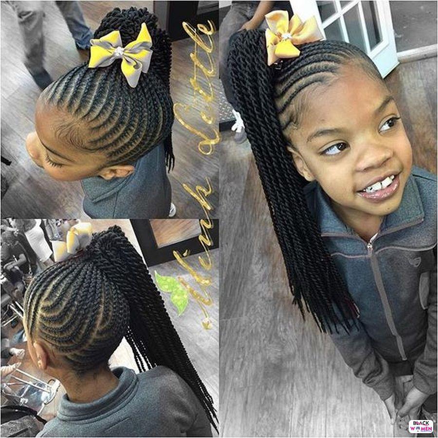Braided Goddess Goddess Braids Hairstyles 2021 hairstyleforblackwomen.net 3359