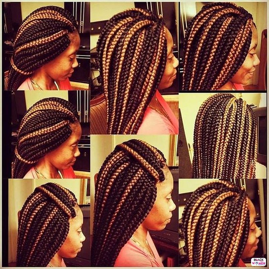 Braided Goddess Goddess Braids Hairstyles 2021 hairstyleforblackwomen.net 3791
