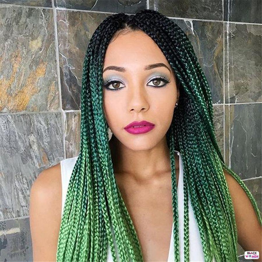 Braided Goddess Goddess Braids Hairstyles 2021 hairstyleforblackwomen.net 3983