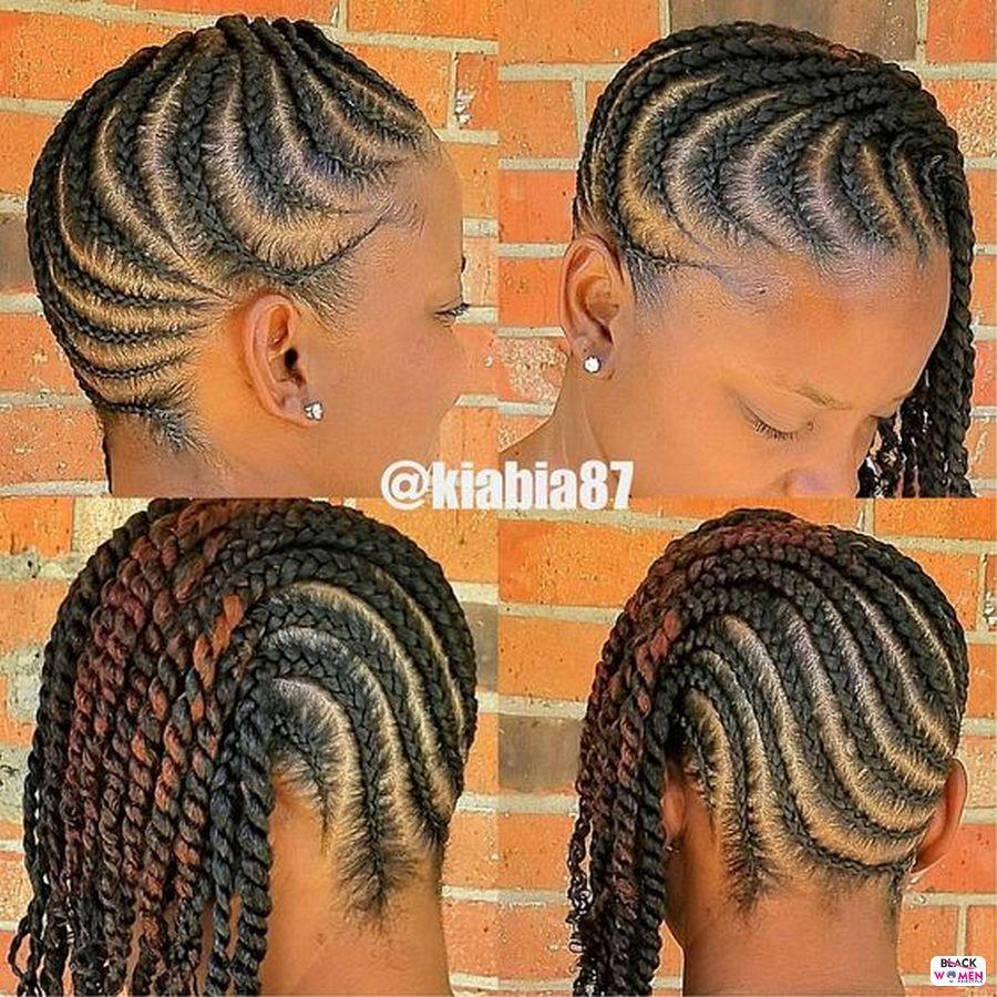 Braided Goddess Goddess Braids Hairstyles 2021 hairstyleforblackwomen.net 4060