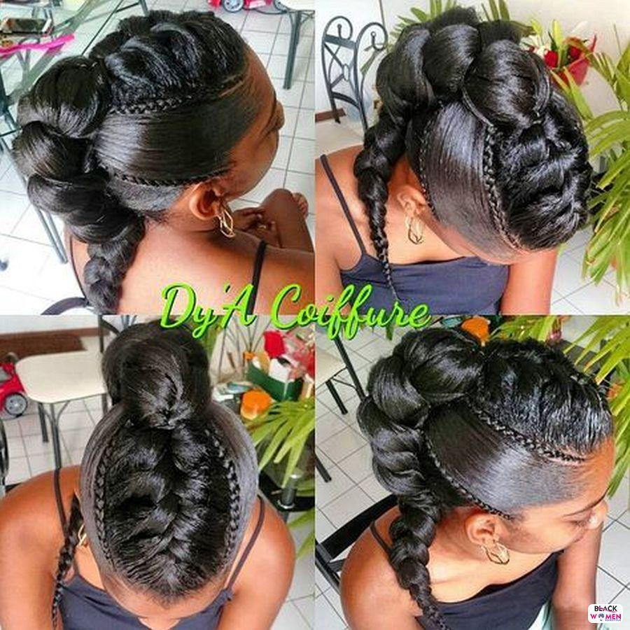 Braided Goddess Goddess Braids Hairstyles 2021 hairstyleforblackwomen.net 4210