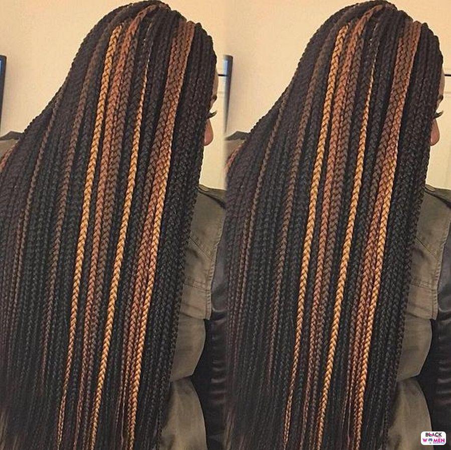 Braided Goddess Goddess Braids Hairstyles 2021 hairstyleforblackwomen.net 4293