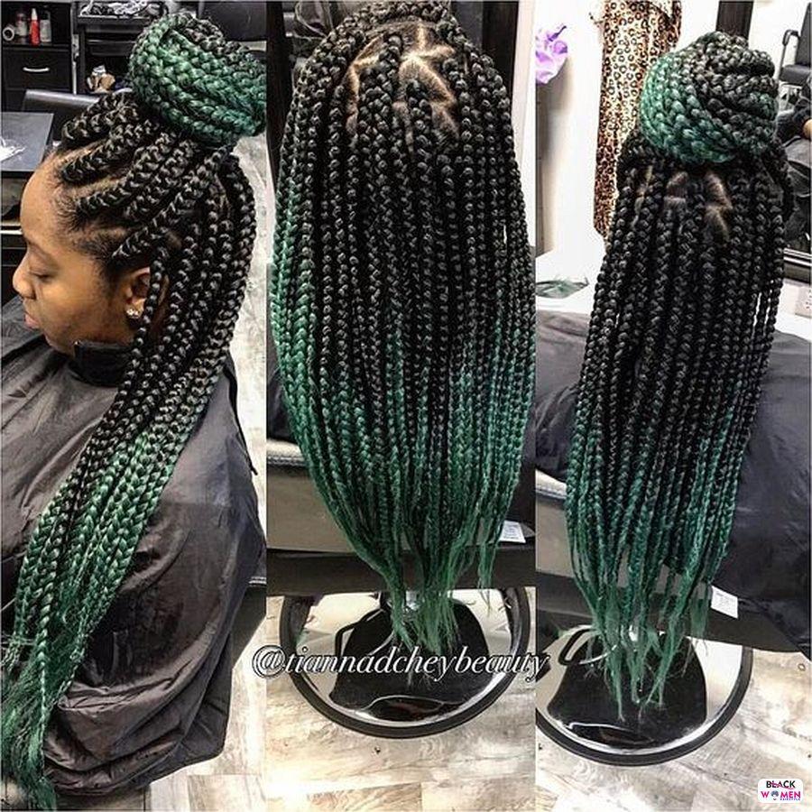 Braided Goddess Goddess Braids Hairstyles 2021 hairstyleforblackwomen.net 4658