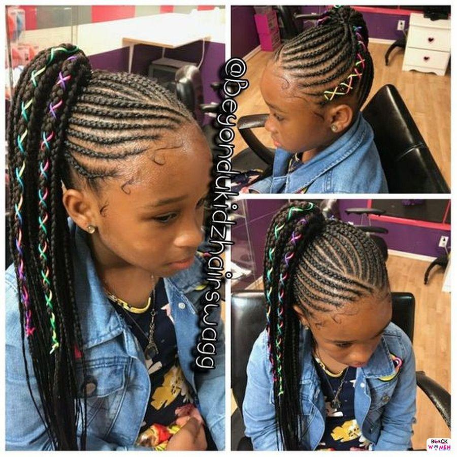 Braided Goddess Goddess Braids Hairstyles 2021 hairstyleforblackwomen.net 4829