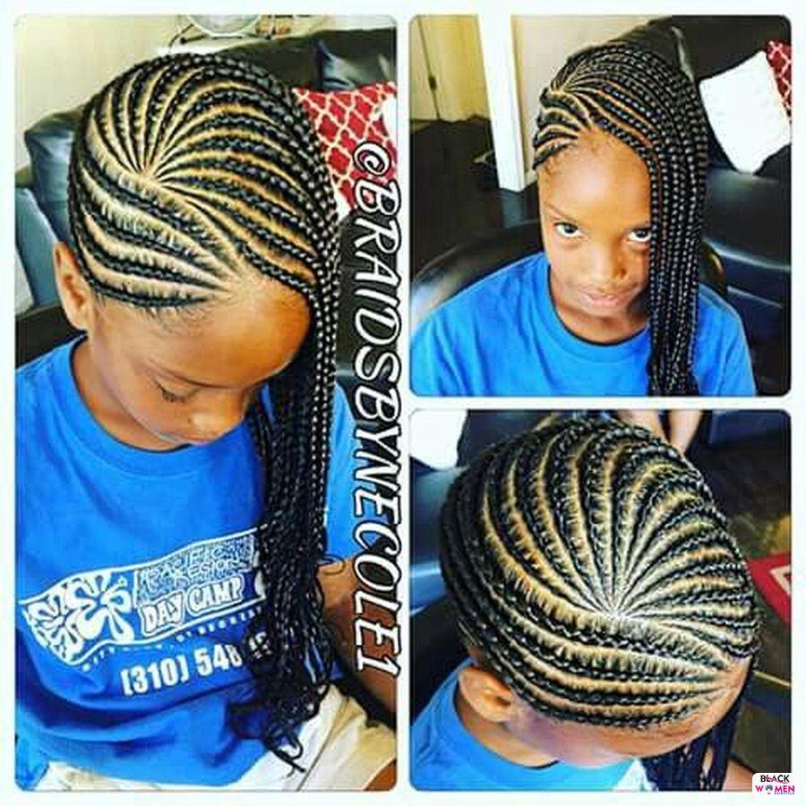 Braided Goddess Goddess Braids Hairstyles 2021 hairstyleforblackwomen.net 5521