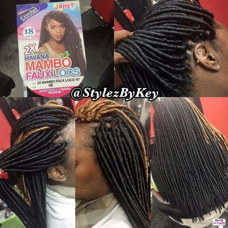 Braided Goddess Goddess Braids Hairstyles 2021 hairstyleforblackwomen.net 6716