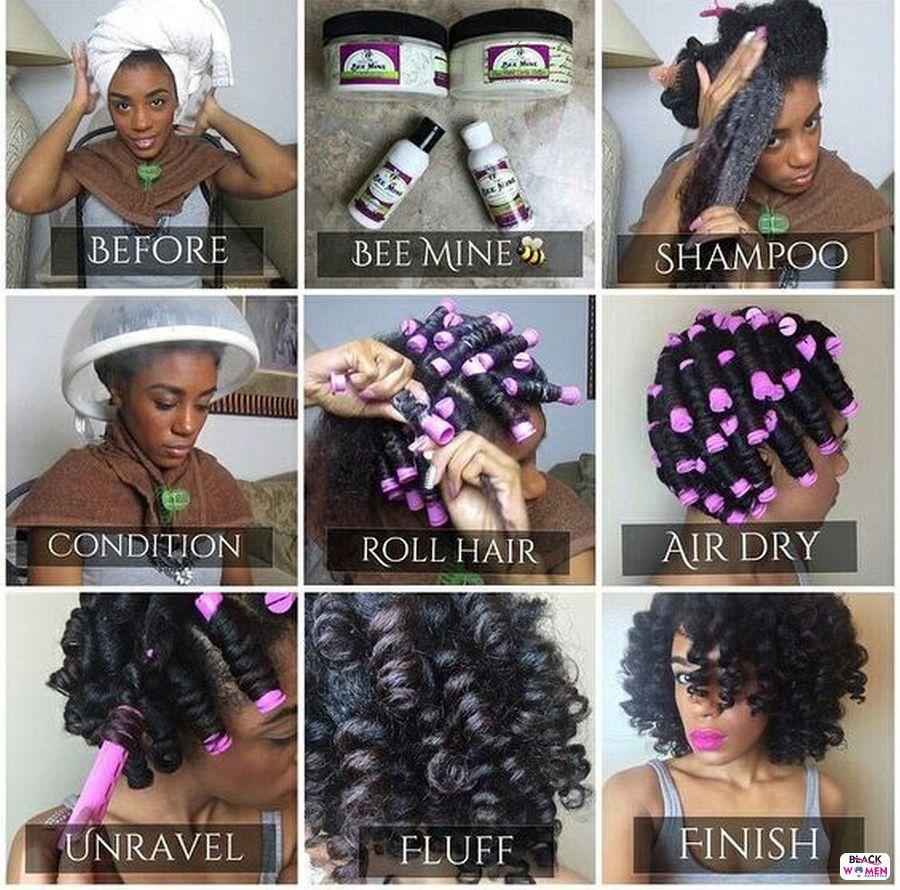 Braided Goddess Goddess Braids Hairstyles 2021 hairstyleforblackwomen.net 7899