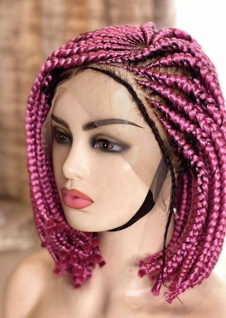 Ghana Braids Styles 2021 hairstyleforblackwomen.net 1035