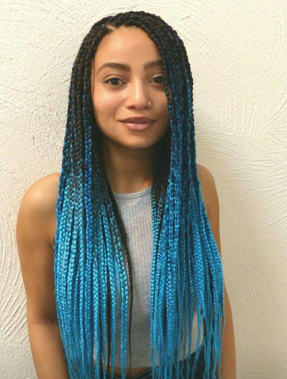 Ghana Braids Styles 2021 hairstyleforblackwomen.net 1067