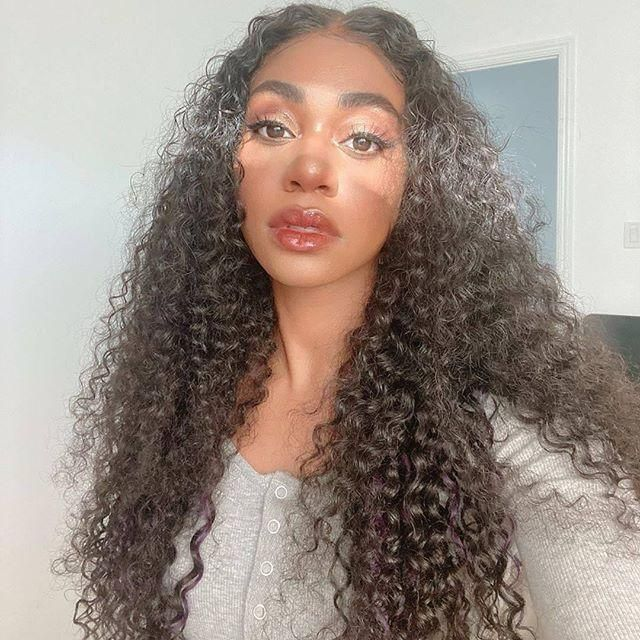 Ghana Braids Styles 2021 hairstyleforblackwomen.net 1112