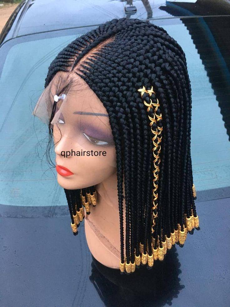 Ghana Braids Styles 2021 hairstyleforblackwomen.net 1120