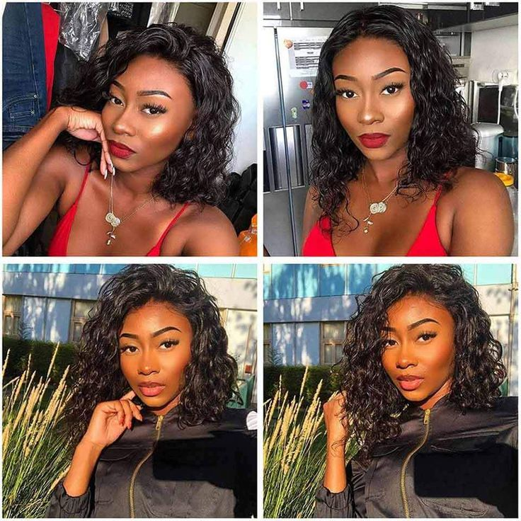 Ghana Braids Styles 2021 hairstyleforblackwomen.net 1125